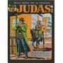 Judas Nº 6 O Atentado - Record 1990