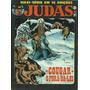 Judas Nº 10 Cougar O Fora Da Lei - Record 1990