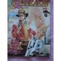 Pistoleiro Do Texas - Ano1 Nro 1 Revista De Faroeste