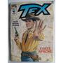Almanaque Tex Nº 3 Editora Globo 1ª Edição Dezembro 1992