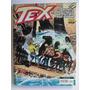 Tex Nº 446 Editora Mythos 1ª Edição Dezembro 2006