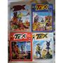 Tex Edição Histórica ! Vários Números! R$ 20,00 Cada!