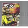 Tex Nº 361 - Escolta Armada - Mythos Editora