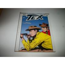 Os Grandes Clássicos Do Tex Nº 26 - Ed. Mythos