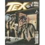 Gibi Tex Willer #376 - Usado - Editora Mythos - Bonellihq