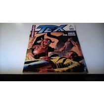 Revista Almanaque Tex - (diversos)