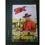 Tex N. 31 -1* Ediçao Leia O Anuncio E Veja As Fotos