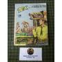 Tex N. 114 - Editora Vecchi (1* Ediçao) - Manuseado