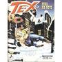 Tx1e Tex 1º Edição Editora Mythos Nº451