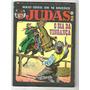 Judas Vol 14 - 1991