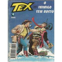 Gibi Tex 322 - Gibiteria Bonellihq