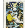 Gibi Os Grandes Classicos De Tex #13 - Gibiteria Bonellihq