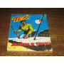 Tex Primeira Edição Nº 43 Ano:1974 Editora Vecchi Original