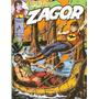 Zg Zagor Especial Editora Mythos Nº 29