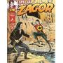 Zg Zagor Especial Editora Mythos Nº 25