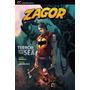Zagor 01 Terror From The Sea - Epicenter - Bonellihq Cx314