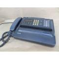 Telefone Antigo Fax Toshiba 4400 Somente Retirada Peças