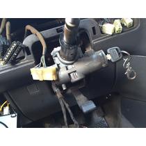 Cilindro De Ignição Com Chave Kia Sportage 1995 A 2002