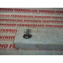 Miolo Chave Fiat Uno 88 Original