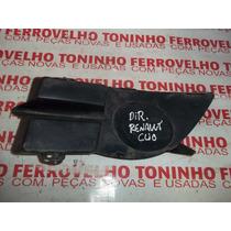 Tampa Caixa Filtro Ar Ap 2.0 Vw Santana/ Quantum C/ Ar 00