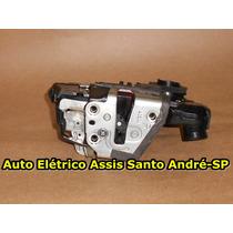 Fechadura Trava Eletrica Corolla Hilux Dianteira Direita