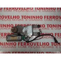 Motor Limpador Traseiro Gm Corsa Hetch 98 Original