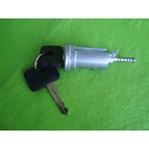 Cilindro Chave Ignição Partida Chevette Chevy Marajo ( Novo