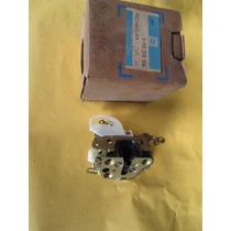 Fechadura Porta Diant. Vectra 94/96 Omega 93/98 Original Gm