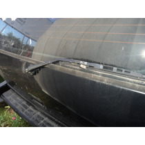 Motor Limpador Tampa Traseira Gm Blazer