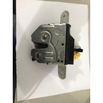 Fechadura Elétrica Porta Malas Palio Hatch 96 97 98 99 2000