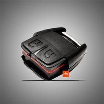 Controle Telecomando Chevrolet - Astra/montana/prisma/celta