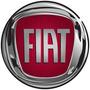 Jogo De Cilindro Com Chave Fiat Ducato Até 2005