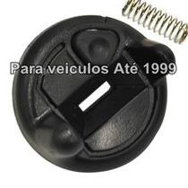 S10 / Blazer Contato Chave Ignicao Borboleta Miolo Cilindro*