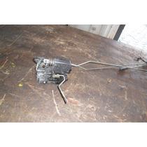 Fechadura Elétrica Porta Traseira Direita Sandero 2012