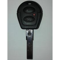 Chave Telecomando Vw Gol/parati Completo