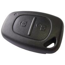 Capa Chave Telecomando Clio Sandero Logan Novo Clio Duster