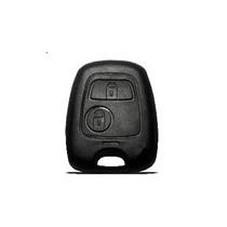 Capa Chave Telecomando Citroen C3