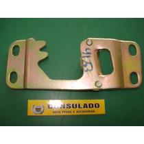 Batente Porta A10 C10 C14 C60 D10 Veraneio Chevrolet Novo