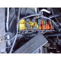 Caixa Fusível X Rele Grand Cherokee V8 98