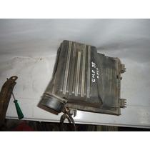 Caixa Filtro Ar Vw Golf 95/98 1.8