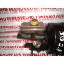 Reservatório Liquido Freio S10 Blazer 2.8 4x4