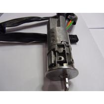 Cilindro Ignição C Comutador Peugeot 206/207/hoggar/partner