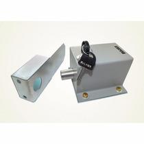Trava Elétrica Para Portão Automático - Bulher 110v