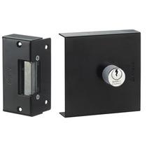 Fechadura Elétrica Para Portões Fn-65 - Amelco