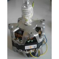 Motor Rossi Portão Eletrôinico - Dz3 Dz4 Nano 220 Volts