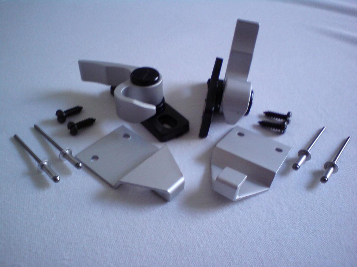 #3D518E fecho orelha janela de correr aluminio preto ou fosco 13846  1742 Janela De Aluminio Ou Aço