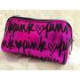 Necessarie Love Pink Victorias Secret Importada
