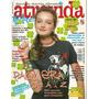 Revista Teen Atrevida #132 - Simbolo - Usada - Bonellihq