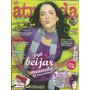Revista Teen Atrevida #155 - Escala - Usada - Bonellihq