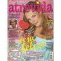 Revista Teen Atrevida #139 - Simbolo - Usada - Bonellihq